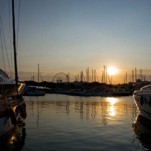 sunet-coucher-de-soleil-port-dantibes-e1511860937783
