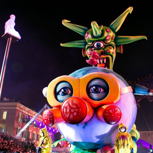 char-carnaval