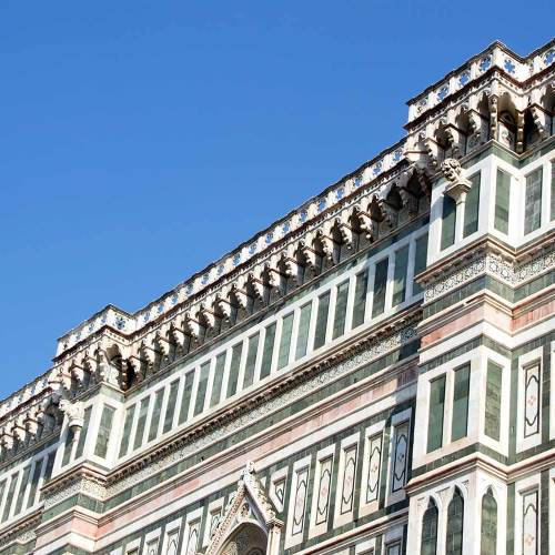 facade-florence-cathedrale-article-blog