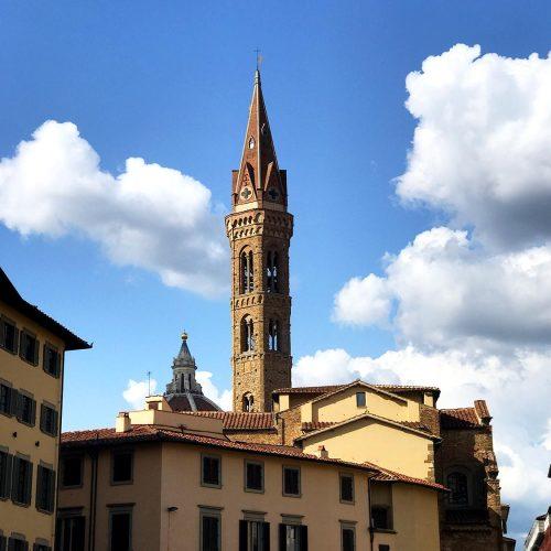 florence-italie-toscane