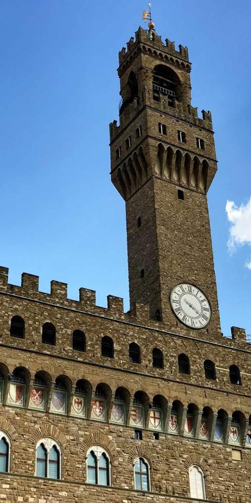 florence-palazzo-vecchio-italie-toscane