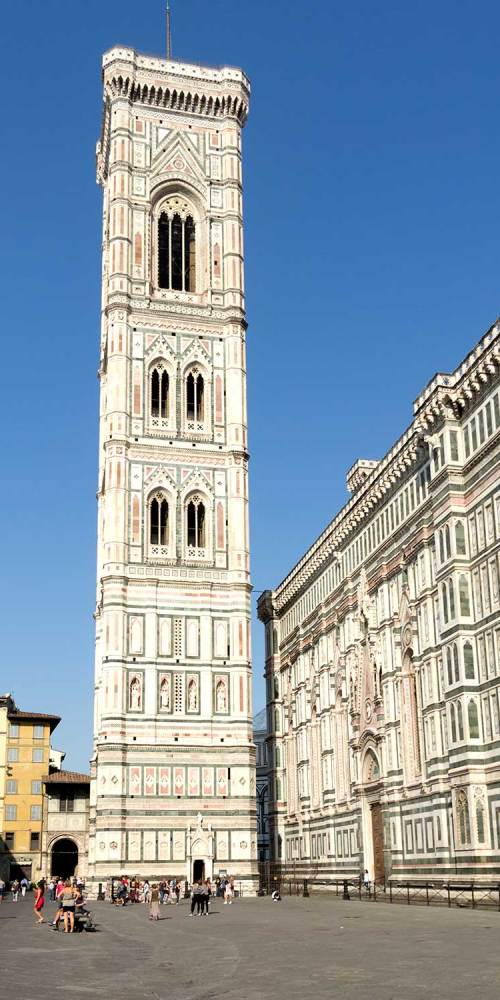 italie-florence-monument-cathedrale-article-blog