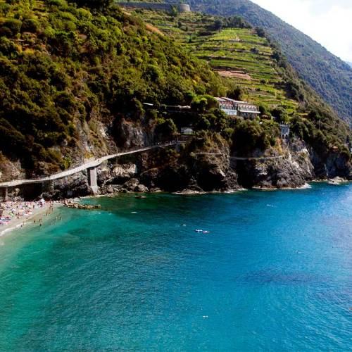 italie-monterosso-al-mare-cinque-terre