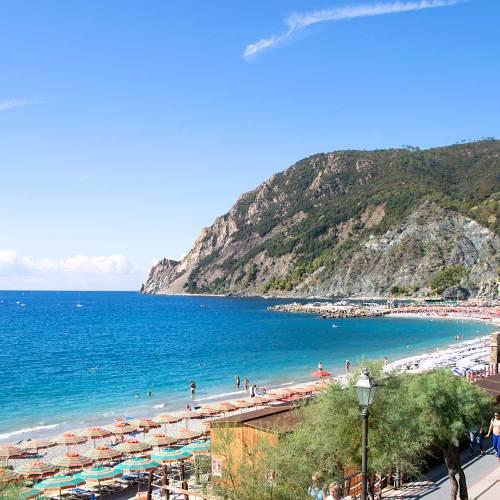 monterosso-al-mare-cinque-terre-village-italie-blog-article