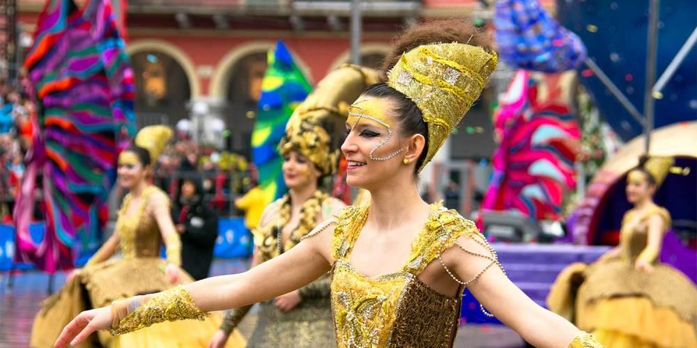 parade-carnaval-de-nice