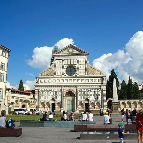 piazza-santa-maria-novella-toscane-article-blog-florence