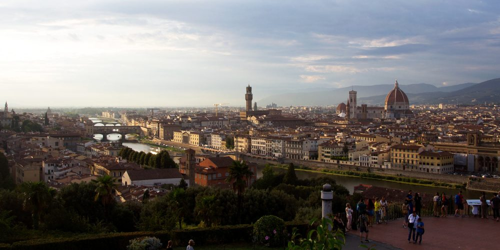 piazzale-michel-angelo-florence-toscane-italie-blog-article