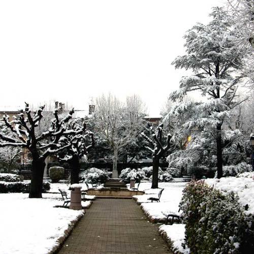 place-jardin-valbonne-neige-fevreir-2018