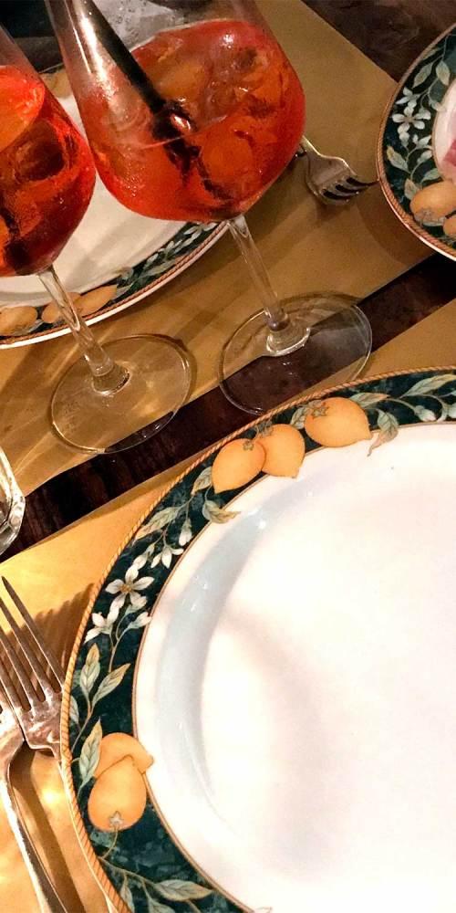 spritz-italie-toscane-florence