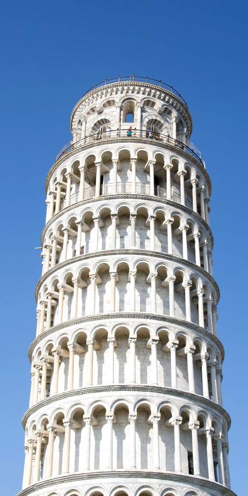 tour-de-pisz-toscane-italie-article-blog