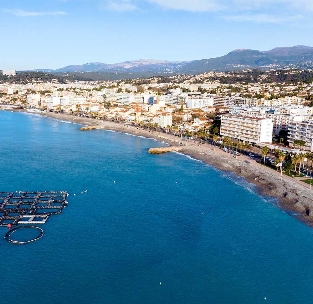 cagnes-sur-mer-cros-de-cagnes-photos-drone