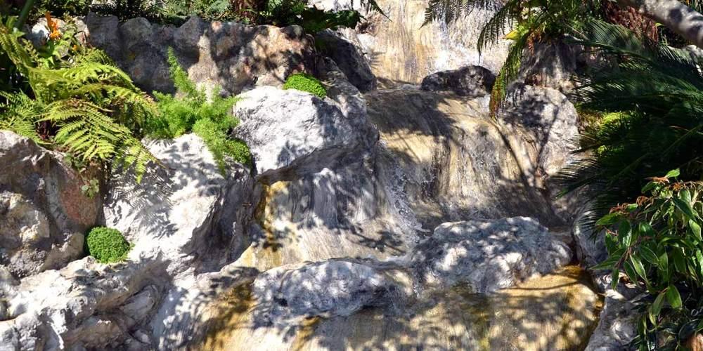 eau-jardin-exotique-eze