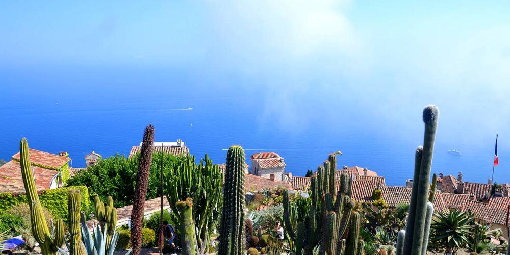 jardin-exe-vue-mediterranee
