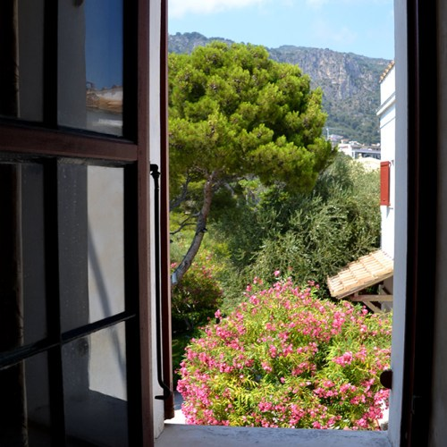 jardin-villa-grecque-kerylos