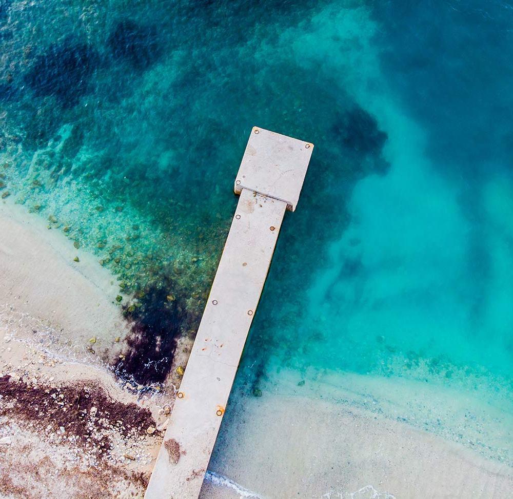 plage-des-fosses-saint-jean-cap-ferrat