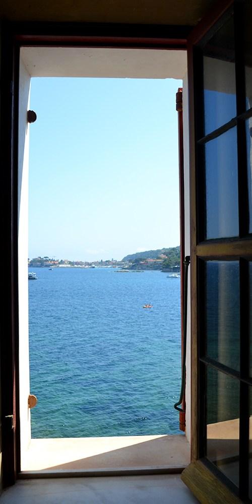 villa-grecque-kerylos-beaulieu-vue-