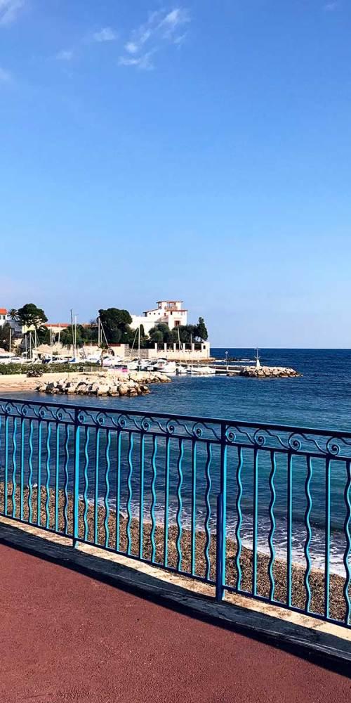 villa-grecque-kerylos-vue
