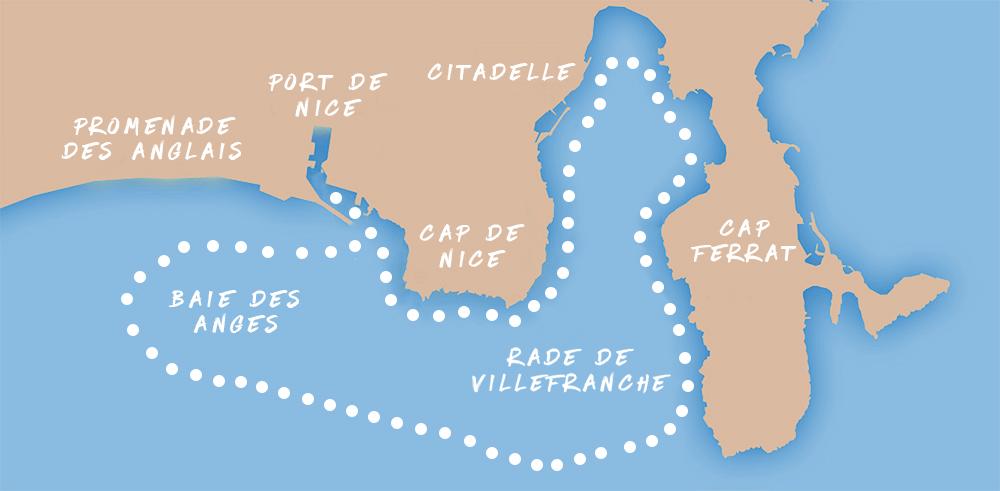 villefranche-sur-mer-nice-article-balade-bateau