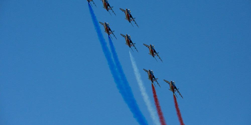 cannes-patrouille-de-france-red-bull-air-race