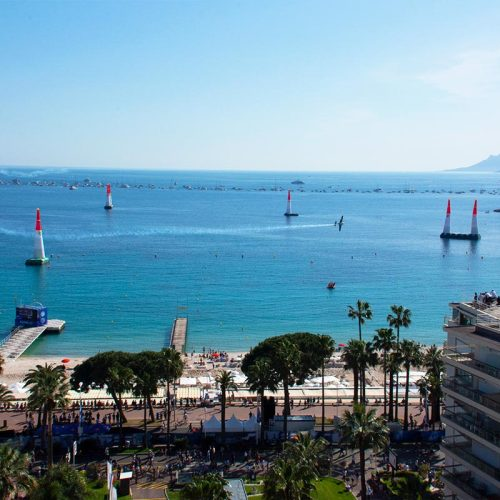 cannes-red-bull-air-race-grand-hotel-vue