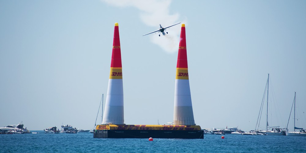 cannes-red-bull-air-race-pylone-course