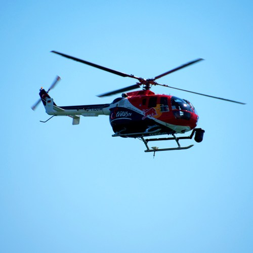 helicopte-red-bull-air-race-cannes