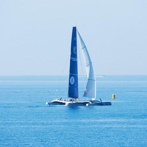 nice-ultimed-course-bateaux