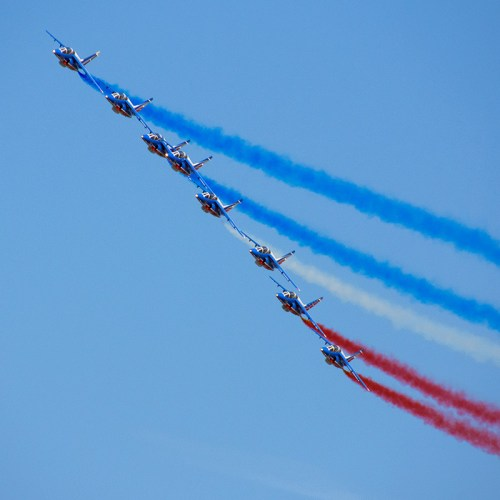 patrouille-de-france-cannes-red-bull
