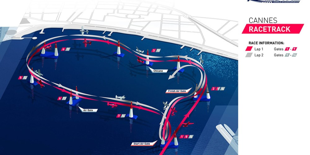 plan-course-red-bull-air-race