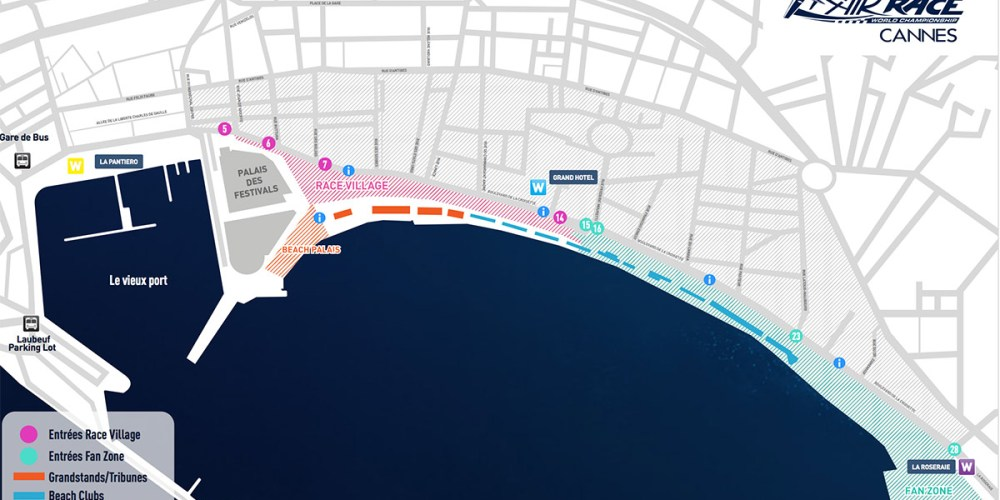 plan-red-bull-air-race-cannes