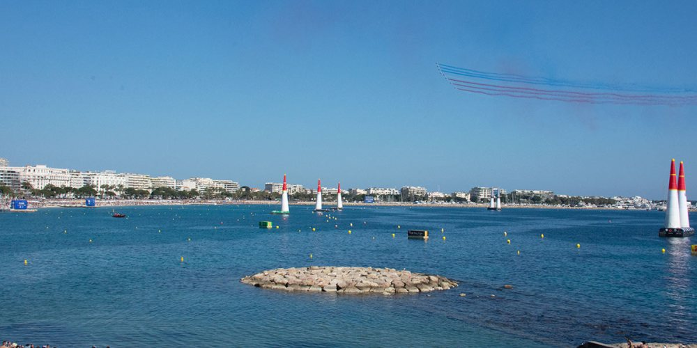 red-bull-air-race-cannes-