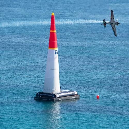 red-bull-air-race-cannes-image-histoire-