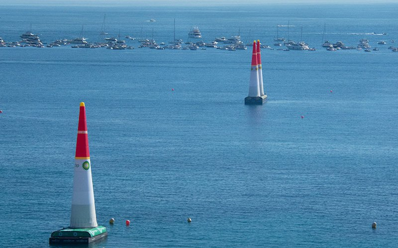 red-bull-air-race-cannes