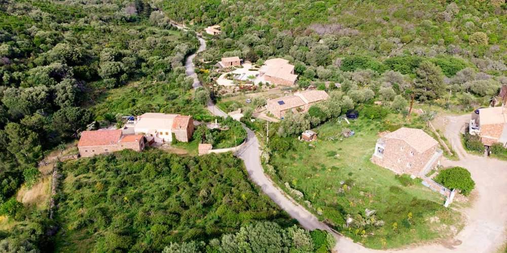 hameau-de-calca-galeria-corse