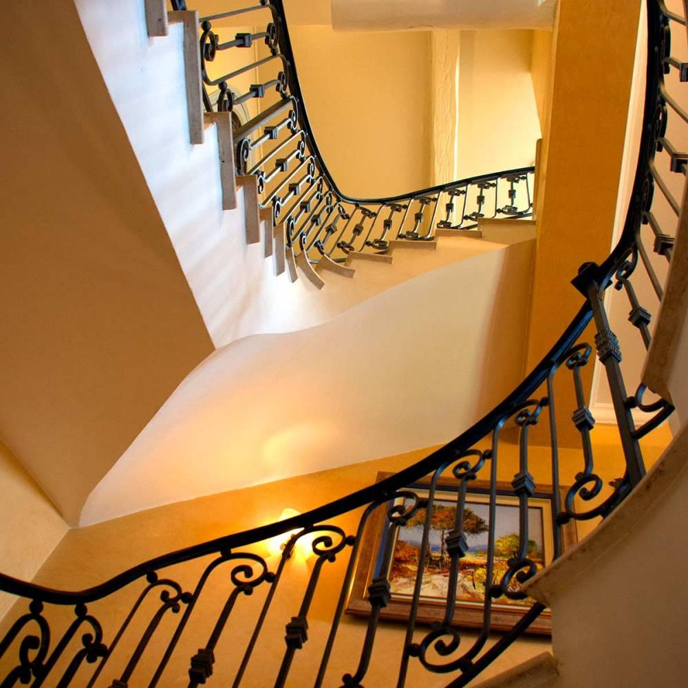 escaliers-le-mas-candille-mougins
