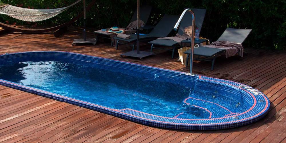 piscine-spa-le-mas-candille