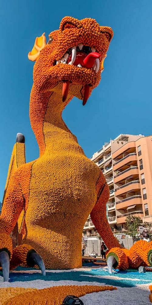 86-fete-du-citron-menton-imaginaires-cotedazurfrance-dragon