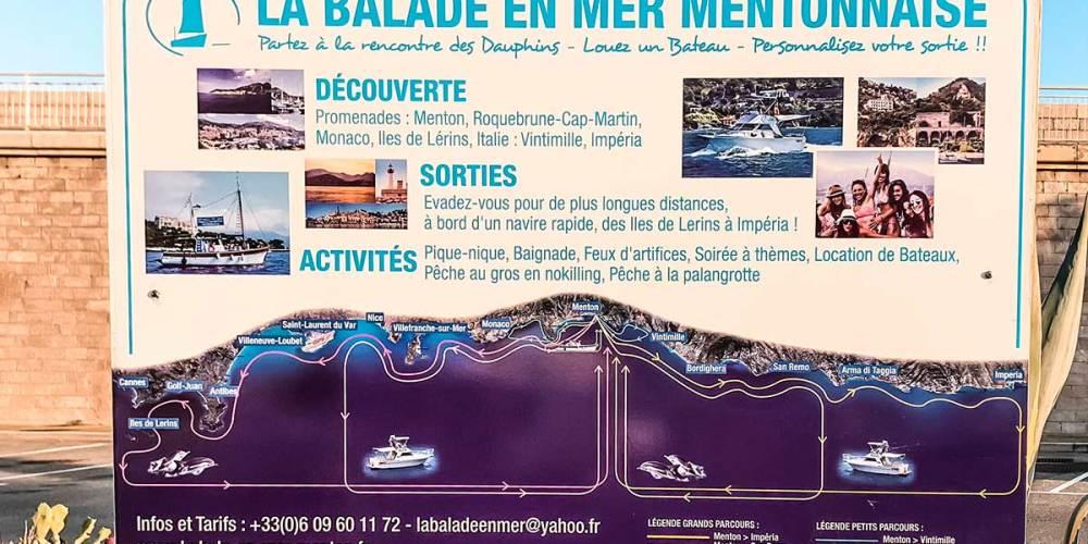 balader-mer-mentonnaise-pory-1