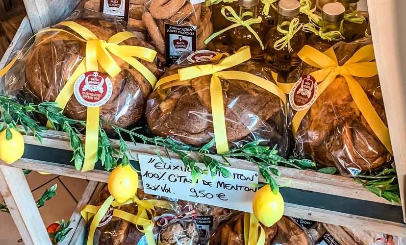 panetonne-pasta-piemonte-menton-atelier-citron