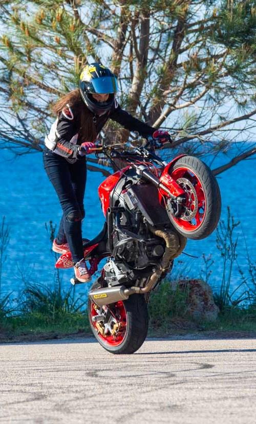 galeria-biker-bay-corse-corsica-festival-moto-balagne-sarah-lezito-biker12