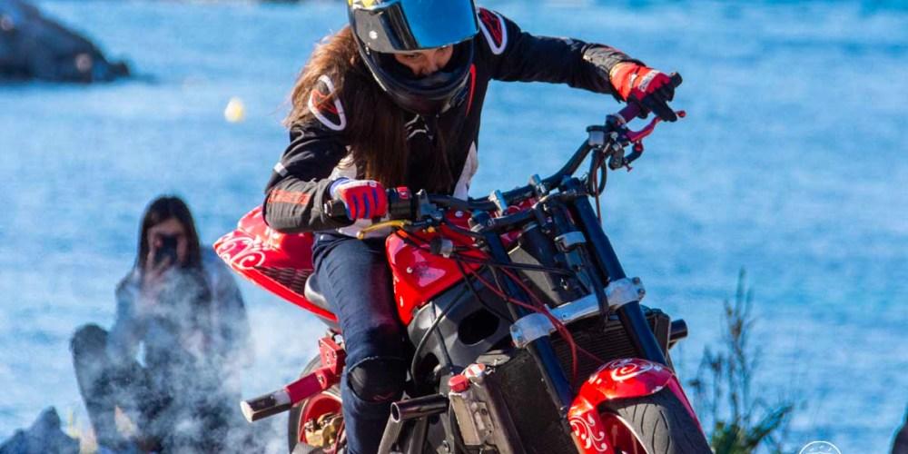 galeria-biker-bay-corse-corsica-festival-moto-balagne-sarah-lezito-biker13