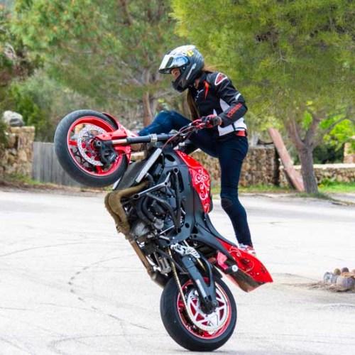 galeria-biker-bay-corse-corsica-festival-moto-balagne-sarah-lezito-biker7