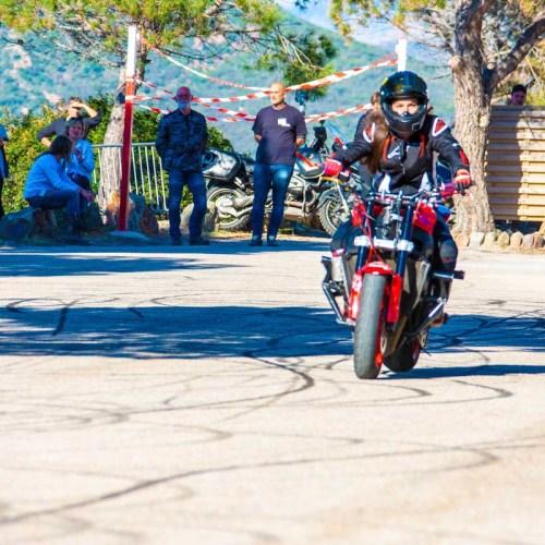 galeria-biker-bay-corse-corsica-festival-moto-balagne-sarah-lezito-biker8