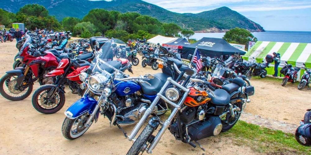 galeria-biker-bay-corse-corsica-festival-moto-balagne6