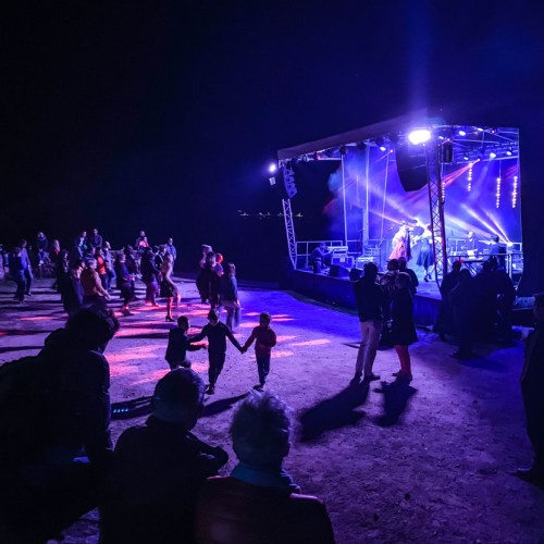 galeria-concert-onyx-and-the-red-lips-biker-bay-corse-corsica-festival-moto-balagne1