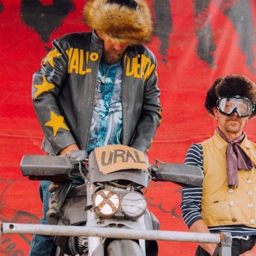 galeria-corse-village-bamagne-corsica-biker-bay-festival-moto-wall-of-death10