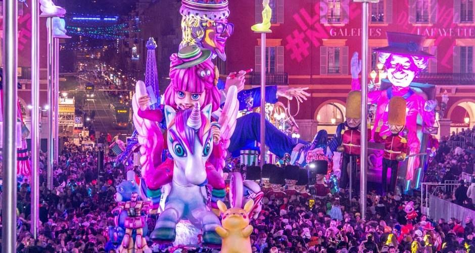 carnaval-nice-cotedazur-roi-mode22