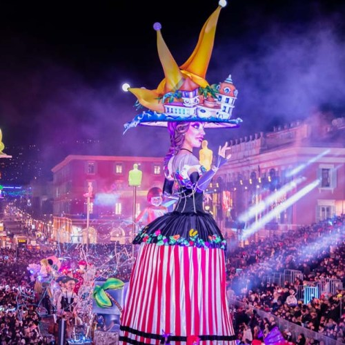 carnaval-nice-cotedazur-roi-mode5