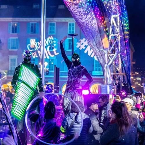 carnaval-nice-cotedazur-roi-mode8