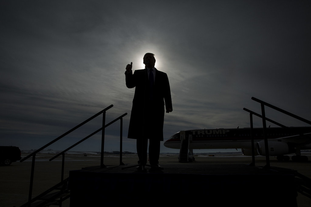 Copyrighted image. For informational use only. http://www.nytimes.com/interactive/2016/12/22/sunday-review/2016-year-in-pictures.html?_r=2